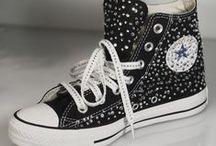 Tenis - Sapato