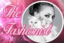 FLA-The Fashionist