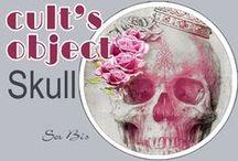 CO-Skull