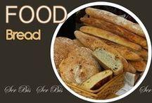 FD-Bread