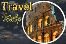 TR-Italy