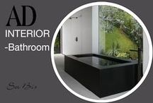 AD-BATHROOM