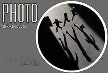PHT-Shadows