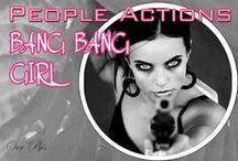 PAC-Bang bang girl