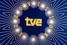 Televisión Española / Todo sobre la primera empresa publica de la televisión en España. Transmitiendo desde el año 1956. Everything about Spain's first television network.  Broadcasting since 1956.
