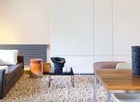 Living Room Inspiration / Verwarm in stijl met de tijdloze designradiatoren van Vasco. Ze staan garant voor bewonderende blikken, een optimale warmteafgifte én een superieure kwaliteit. Ontdek ons breed assortiment op https://vasco.eu/nl-be