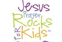 Catholic Activities/Crafts for Kids