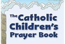 Children's Prayer Books