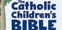 Bibles/Curriculum