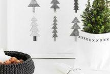 Christmas time / by Elizabeth Ramfou