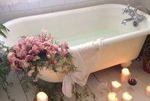 Le bath room ♥