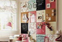 organise your home!