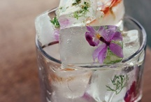 Killer Cocktails / Make your party that extra bit special with one (or some!) of these delicious cocktails.