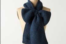FREE PATTERNS KNITTING AND CRAFTS