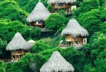 wanna go there....!!