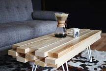 Home (Interior) Design Ideas / Home interior design ideas and inspiration. home, home decor, interiors, interior design