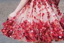 FASHION - My Wonderland / abiti meravigliosi, abbinamenti azzeccati e tutti gli accessori più stupendi