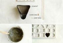 # Craft Project Bucket List 2::
