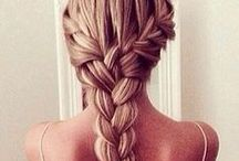 adorable Hairstyle