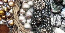 Skanda Gemstones and Pearls / Gorgeous high quality drilled gemstones
