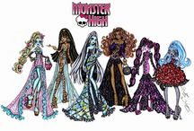Hayden Williams Illustrations MH