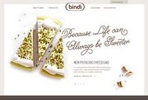 WEB_design +  /  Веб_дизайн +