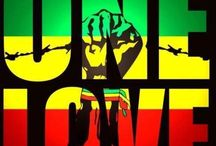 Jamaica Mon / Mi country, culture and people / by Brett Snowden