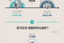 Инфографика / Infographics