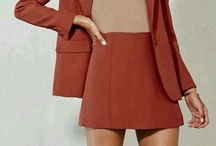 Clothes & Couture