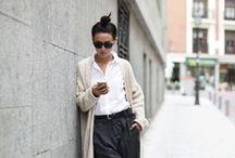 Inspo fashion