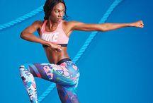 Running Gym Fit / Palestra corsa allenamento ginnastica Abbigliamento sportivo 2015 UOMO/DONNA