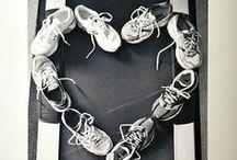 Juokseminen ja liikunta