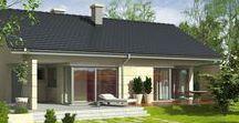 Bucuresti, o noua casa pe Structura Metalica / Casa Familiala pe Structura Metalica
