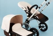 Pramaholic! / I just love prams and strollers and have collected quite a few!!