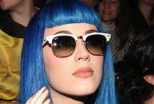 Sunglasses / Sunglasses at Eye Etiquette Optical!
