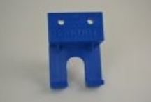 Workholding Accessories