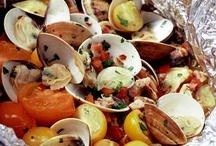Gastronomie / by francine daigle