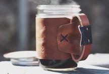 ♟ COFFEE ♟