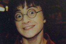Harry ♔