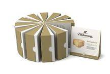 packaging | csomagolás