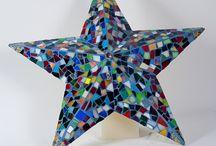 The world of Mosaic / by Rolita Fakih