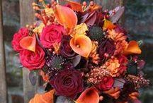 Bridal Bouquets   Wedding Bouquets / Bridal   Wedding Bouquets   floral bouquets   floral design