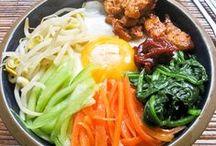 Asian Deliciousness