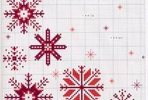 vyšívanie - embroidery