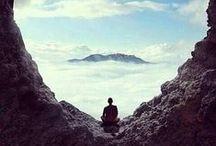 Meditation / #meditate #meditation