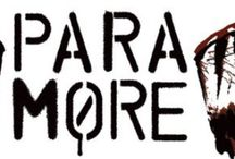 Paramore / Add anyone Dm me if you want to be added or comment