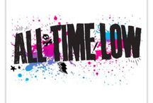 All time low / Add anyone