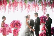 Wedding Day Decor