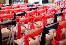 Wedding Day Seating & Chairs / Wedding Day Seating & Chairs.