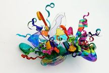 Chihuly for Kids
